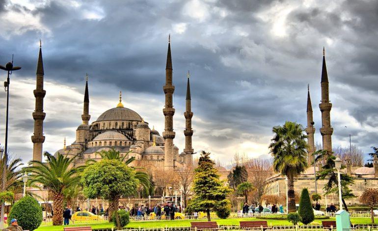۴ گام حیاتی تا سفر لذت بخش به استانبول!