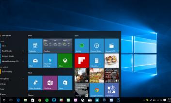 چگونه از File History در windows10 استفاده کنیم؟
