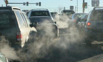 قرار گرفتن در معرض آلودگی هوا باعث کاهش سطح کلسترول خوب (HDL) میشود