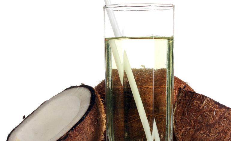 با این نوشیدنیهای سالم بهترین پوست، پوست شماست