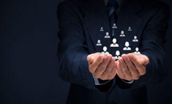 چگونه یک خدمات مشتریان عالی راه اندازی کنید
