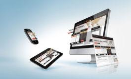 چگونه توسط یک سایت خبری درآمدزایی کنید