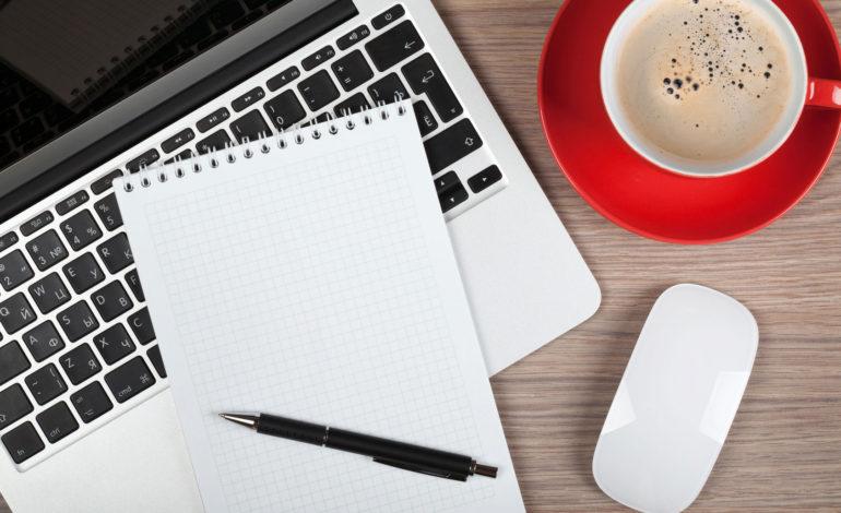 چگونه مبتدیان از خطاهای طراحی در وردپرس دوری کنند