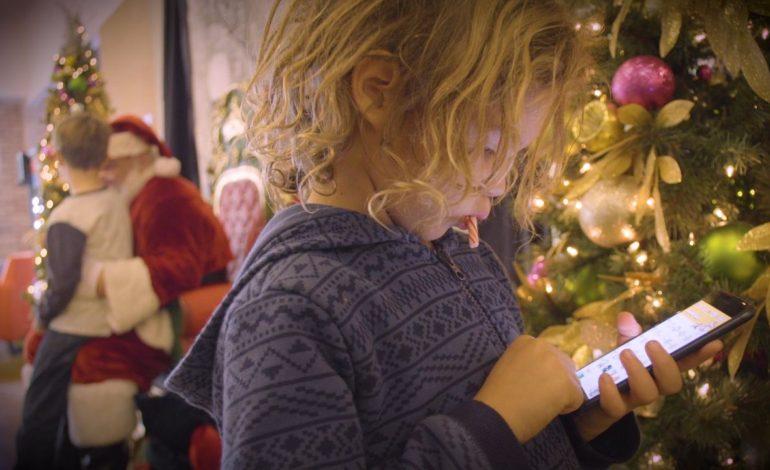 """چگونه """"کنترل والدین"""" را بر روی iPhone فرزندانتان اعمال کنید"""