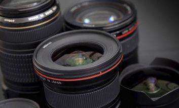 تفاوت بین بزرگنمایی اپتیکال و دیجیتال در دوربینها