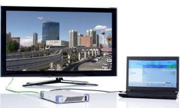 چگونه کامپیوتر خود را به تلویزیون تبدیل کنید