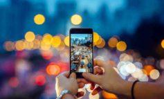 ده نکته برای عکاسی با موبایل
