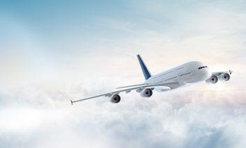 ناامنترین و خطرناکترین خطوط هوایی در دنیا