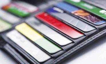 سوئیچ کارتهای بانکی ایران و روسیه متصل شد