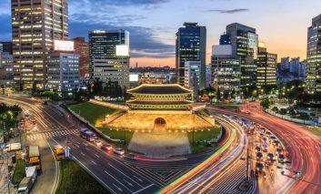 سفر به دیار جومونگ و یانگوم