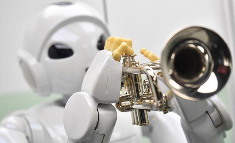 روباتها؛ دستگاههایی پیچیده با کارایی ساده