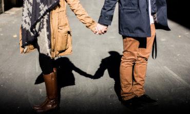 فوتوفنهایی برای شادتر کردن یک زندگی زناشویی