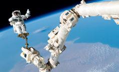 آیا فضانورد شدن خطرناک است؟