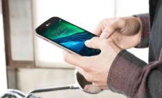 گوشی جدید LG X VENTURE با طراحی خاص برای یک زندگی پر جنبوجوش