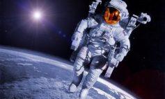سفر به فضا! کی و چطور؟