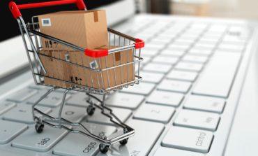 چگونه اولین فروشگاه آنلاین خود را راهاندازی کنید؟