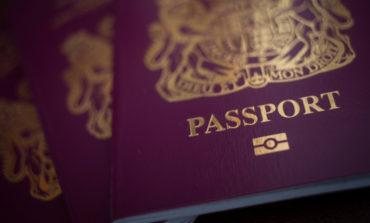 رد شدن درخواست پاسپورت! چرا و چگونه؟