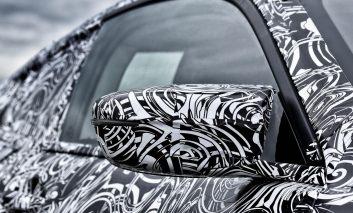 شرکت BMW بر روی سری ۸ سریع کار میکند: همان BMW M8 جدید