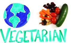 چه میشد اگر همه انسانها به یکباره گیاهخوار میشدند؟