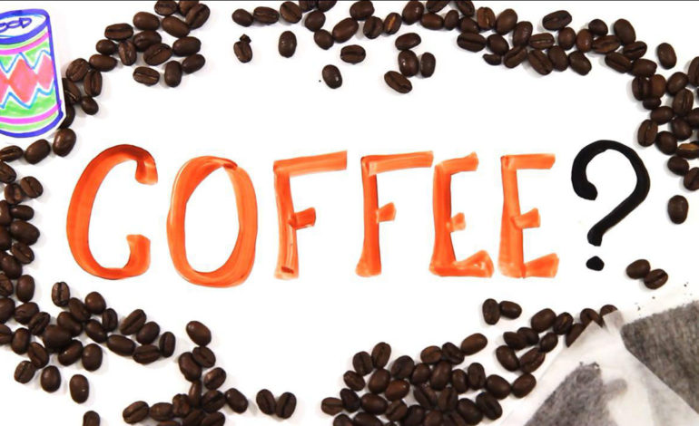 آیا قهوه را درست مصرف میکنید؟