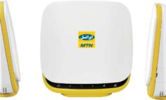 تعویض رایگان مودمهای وایمکس ایرانسل با TD-LTE
