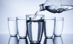 روزانه چه مقدار آب باید نوشید؟