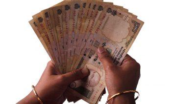 آشنایی با انواع پول در هند