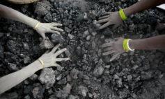 نیمنگاهی به وضعیت کنونی صنعت رو به زوال زغالسنگ در سطح جهان