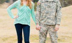 فراز و نشیبهای تأهل در زمان خدمت مقدس سربازی