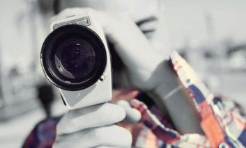 چطور یک ویدیوی پربیننده در شبکههای اجتماعی بسازید؟