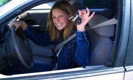 فوتوفنهای زیرکانه خرید خودرو با پایینترین قیمت ممکن