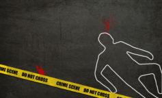 چرا راز برخی از قتلها هرگز کشف نمیشود و قاتل قسر در میرود؟