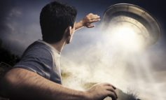 چرا تا به حال اثری از آدم فضاییها پیدا نکردهایم؟