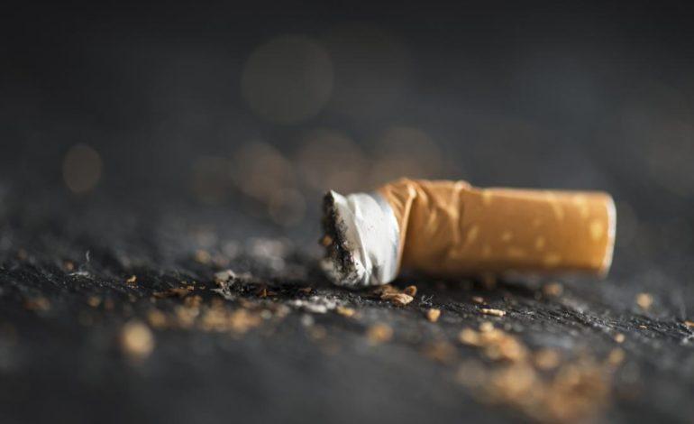 پس از ترک سیگار چه تحولاتی در بدن رخ خواهد داد: جدول زمانی
