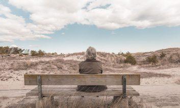 چطور با زندگی مجردی کنار بیایید و به آن خو بگیرید؟