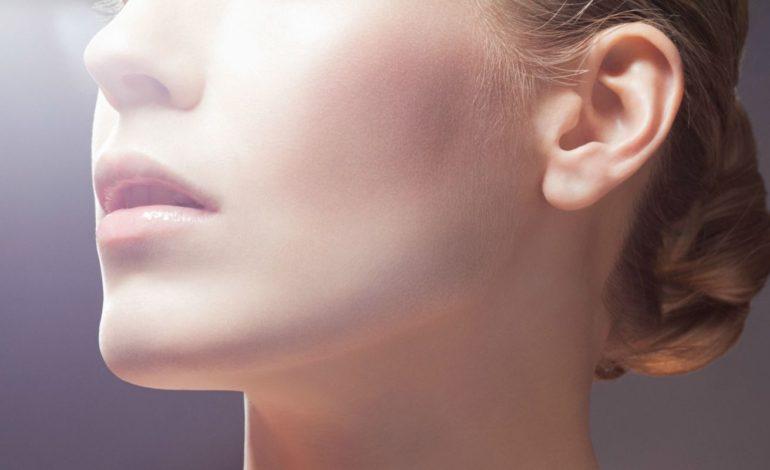 روزه گرفتن با پوست شما چه میکند؟
