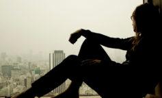 چطور از حس عذابآور تنهایی خلاص شویم؟