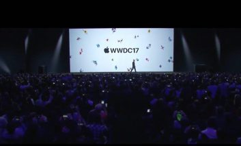 خلاصهای از کنفراس WWDC 2017 شرکت اپل