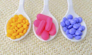 برخی از داروها ممکن است تعادل بدن را به هم بزنند