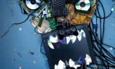 هیولای ترسناکی به نام غول تکنولوژی
