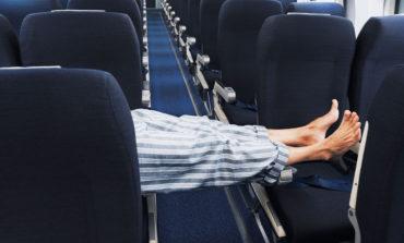 بهترین صندلیهای هواپیما کداماند؟