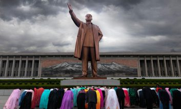 سفر به کره شمالی؛ شدنی یا نشدنی؟