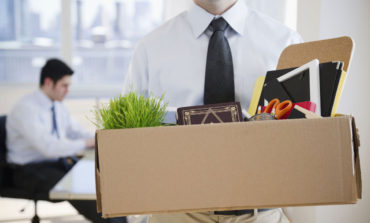 عواقب ناخوشایند از دست دادن شغل در پی تعدیل، اخراج یا استعفا