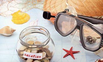 برنامهریزی برای داشتن سفرهای ارزان در تعطیلات