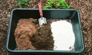خاکی سحر آمیز بسازید!