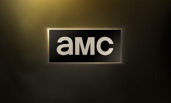 AMC با همکاری نویسندگان فیلم Arrival یک سریال علمی-تخیلی جدید میسازد