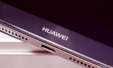برترین تلفنهای هوشمند هواوی در بازار را بشناسید