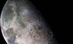 ماه بیش از آنچه که فکر میکردیم آب دارد