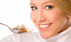فایده مصرف مکملهای کلاژن؛ جادوی جوانی