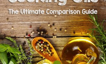 انواع روغنهای پخت و پز از دیدگاه علمی: کدام روغن سالمتر است؟